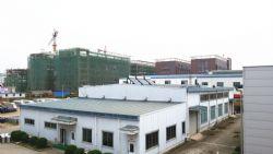 -建筑jbo 竞博竞博jbo首页9